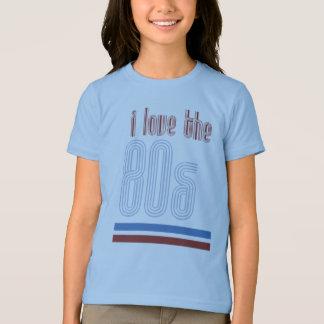 80-tal [] tee shirt