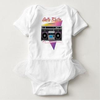 80-talbergsprängareboombox t-shirt