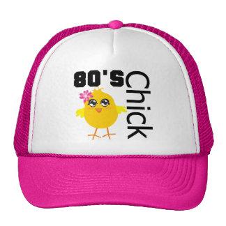 80-talchick keps
