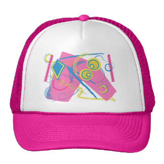 80-talhatt baseball hat
