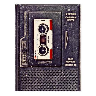 80-talwalkman vykort