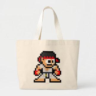 8-Bet Ryu Jumbo Tygkasse