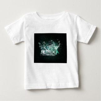 90-talungar t-shirts