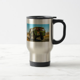 91:an resemugg kaffe koppar
