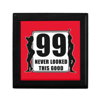 99 never looked this good minnesask