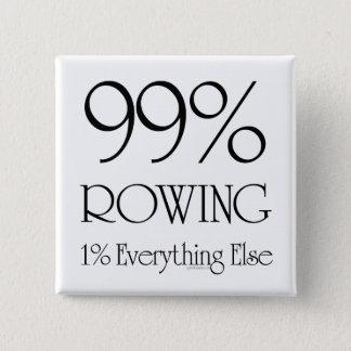 99% som ror standard kanpp fyrkantig 5.1 cm