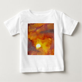 9_SunsetGrill_11x14$400 T Shirt