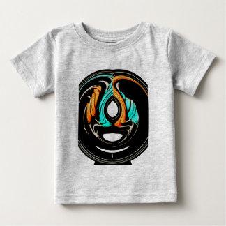 A-1 Bästa-Göra hack i Hakuna Matata gåvor T-shirt