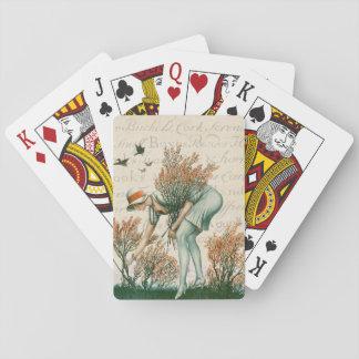 a casinokort
