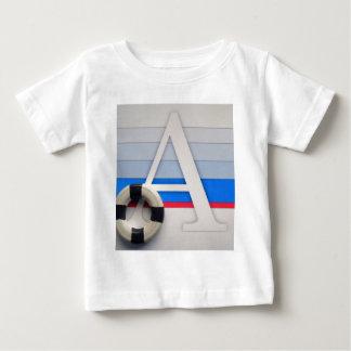 a.jpg t shirts