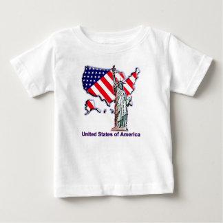 A långt till frihet t-shirt