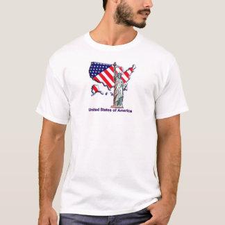 A långt till frihet tröja