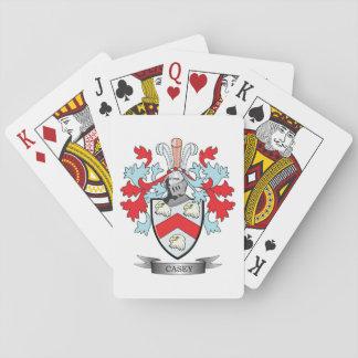 aaa casinokort