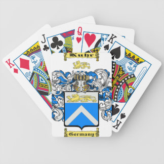 aaa spelkort