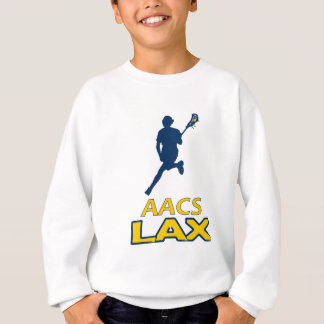AACS GLAX2 2H.ai T-shirt