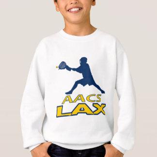 AACS-Goalie 2.ai T Shirt