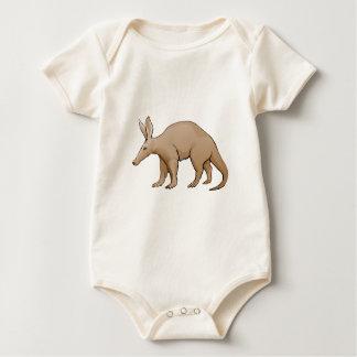 Aardvark Bodies