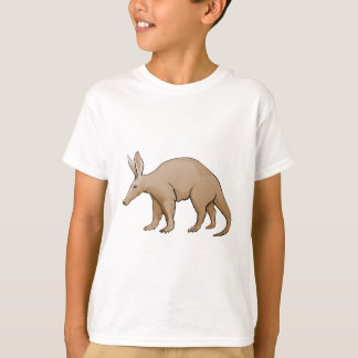 Aardvark T Shirt