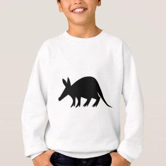 Aardvark T-shirts