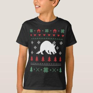 Aardvark T Shirts