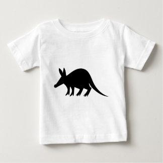 Aardvark Tee Shirts