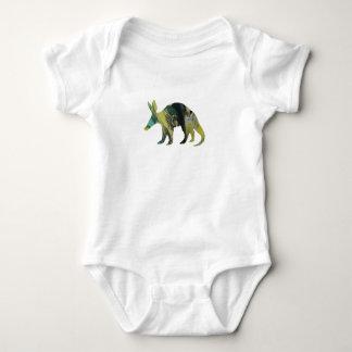 Aardvarkkonst T-shirts