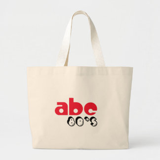 Abc-80-tal Kasse