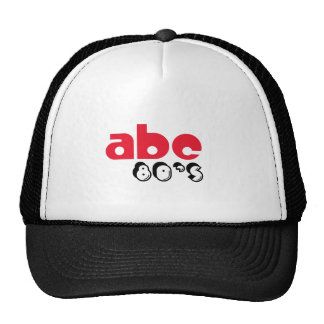 Abc-80-tal Keps
