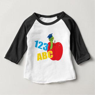 Abc-mask T-shirts
