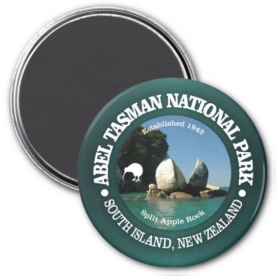 Abel Tasman NP Magnet