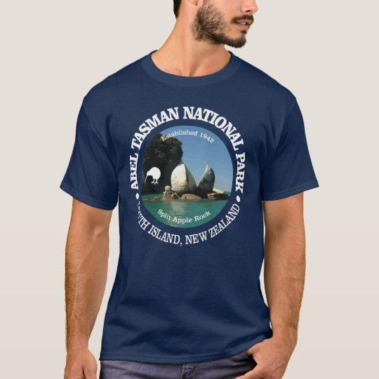 Abel Tasman NP Tee Shirts
