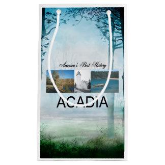 ABH-Acadia