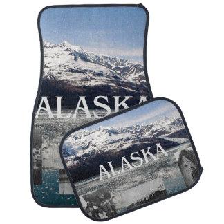 ABH Alaska Bilmatta