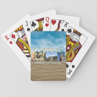 ABH Cabrillo Casinokort