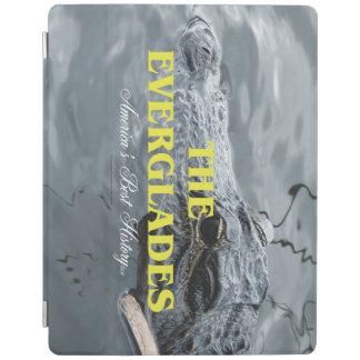 ABH-Everglades iPad Skydd