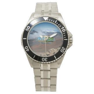 ABH Haleakala Armbandsur