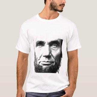 Abraham Lincoln Tröja