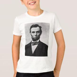 Abraham Lincoln Tröjor