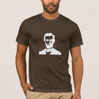 Abraham T Shirts