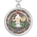 abraxas anpassningsbara smycken