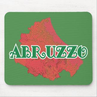 Abruzzo Musmatta