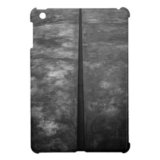 Abstrakt #1 iPad mini skydd