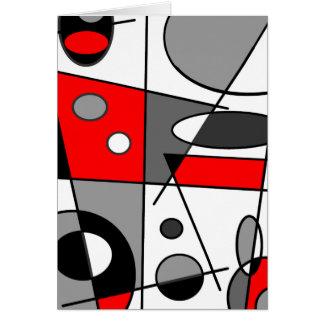Abstrakt #35 OBS kort