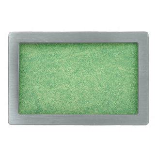 Abstrakt grönt