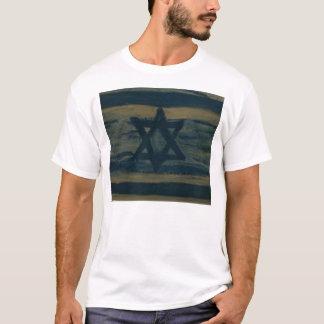 ABSTRAKT ISRAEL TEE