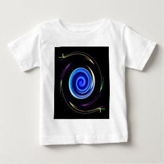 Abstrakt perfektion 12 tee shirt