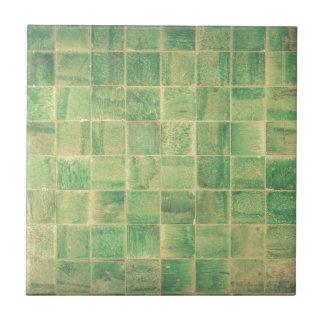 Abstrakt vägg kakelplatta