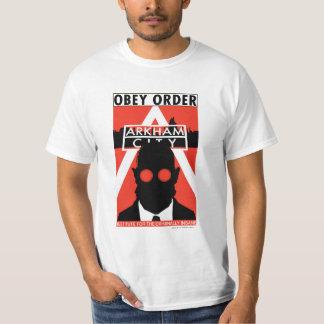 Ac-propaganda - lyda beställer tshirts