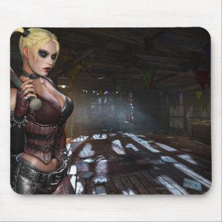 AC Screenshot 11 Musmatta