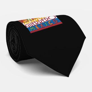 ACAPULCO Mexico Slips